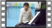 汇报展示:苏*淇《旋律与伴奏》《玩具》