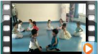 20180414 中国舞班随堂